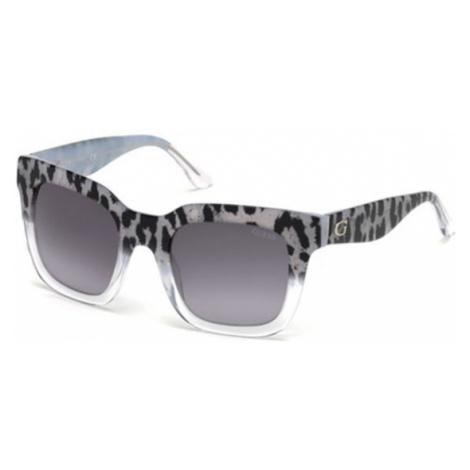 Guess Sunglasses GU 7478 05B