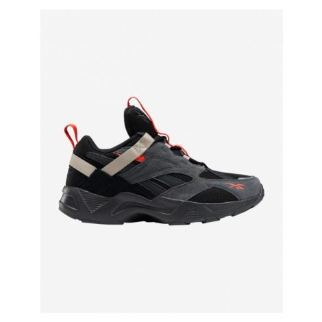 Reebok Classic Aztrek 96 Adventure Sneakers Black