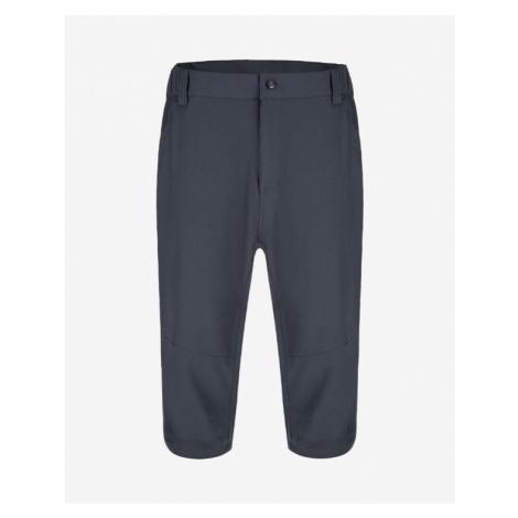 Loap Uzoc Shorts Grey