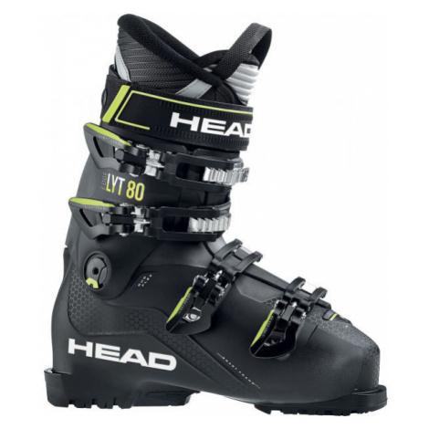 Head EDGE LYT 80 - Ski boots
