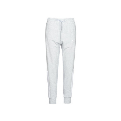 Women's sweatpants Puma