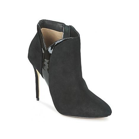 Ted Baker AMDON women's Low Boots in Black