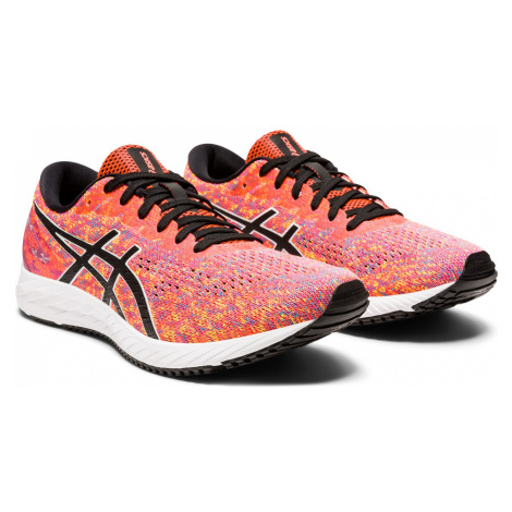 ASICS Gel-DS Trainer 25 Women's Running Shoes - AW20