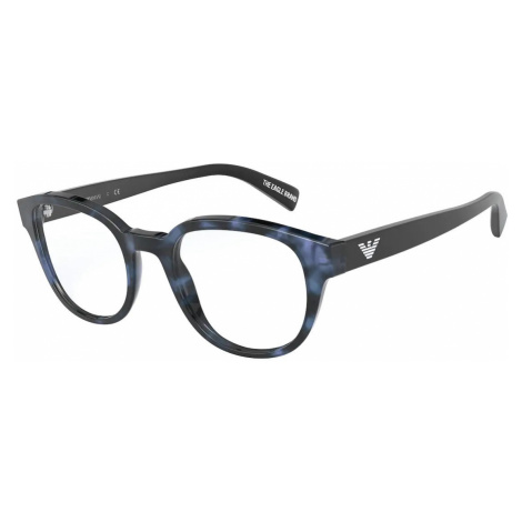 Emporio Armani Eyeglasses EA3161 5823
