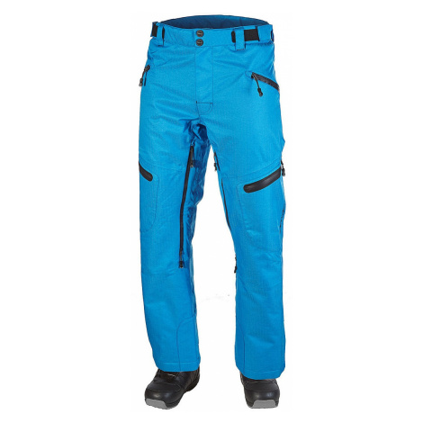 pants Rehall Rory-R - Bright Blue - men´s