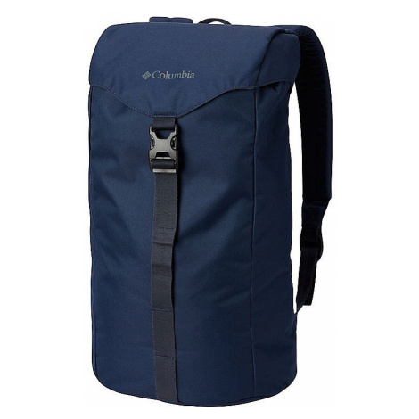 backpack Columbia Urban Lifestyle - 464/Collegiate Navy