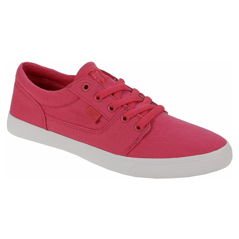 shoes DC Tonik W TX - Pink