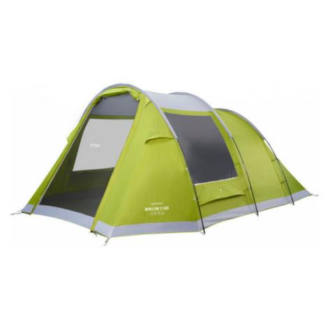 Vango WINSLOW II 500 - Family tent