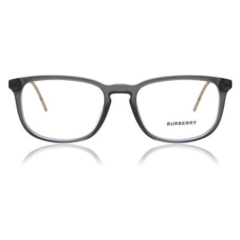 Burberry Eyeglasses BE2283 3544
