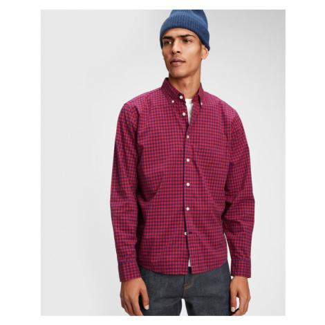 GAP Shirt Pink