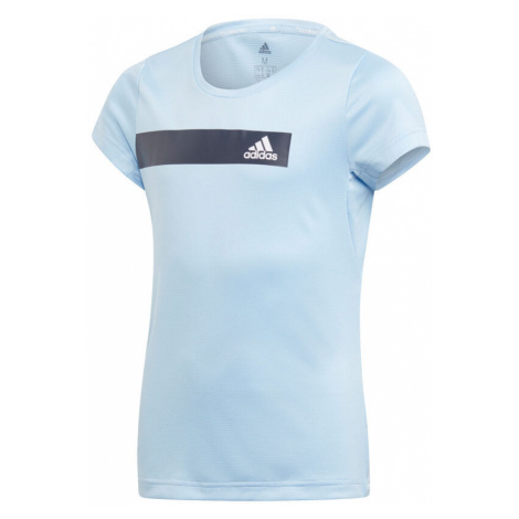 Training Cool T-Shirt Women Adidas