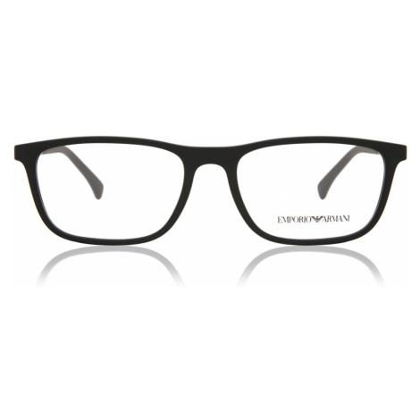 Emporio Armani Eyeglasses EA3069 5063