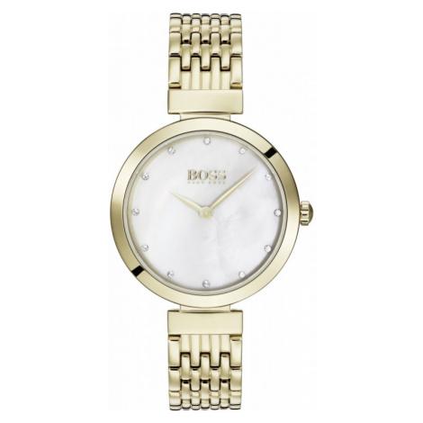 Hugo Boss Celebration Watch 1502479