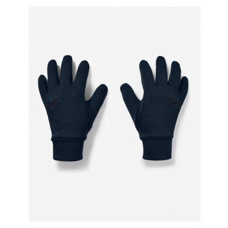 Under Armour Armour® Liner 2.0 Gloves Blue