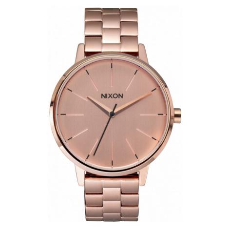 Ladies Nixon The Kensington Watch A099-897