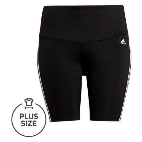 3-Stripes Tight Plus Adidas