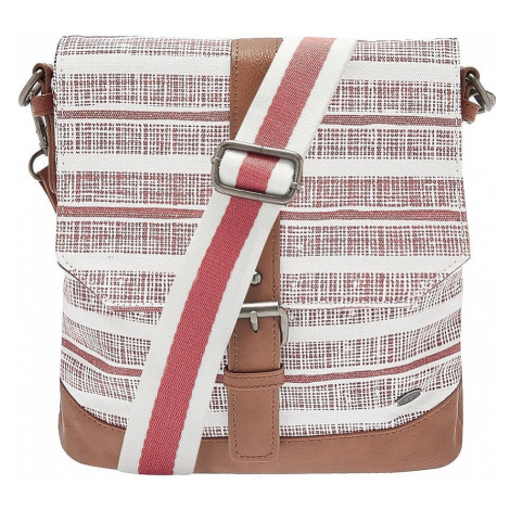 bag Animal Nucleus - Brick Dust Pink - women´s