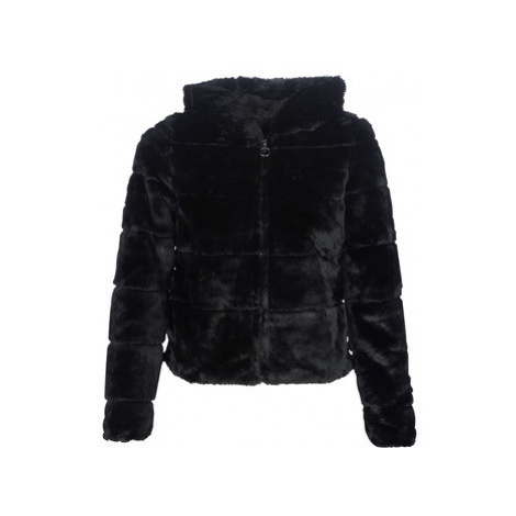 Only ONLCHRIS women's Jacket in Black