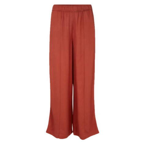 O'Neill LW ESSENTIALS PANTS red - Women's pants