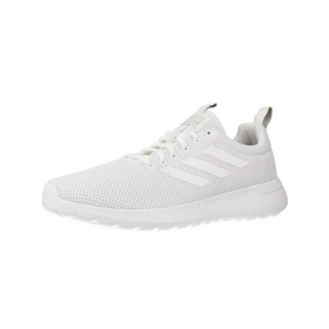 Men's sports shoes Adidas