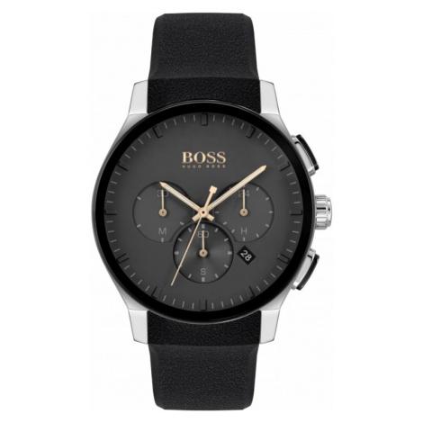 Hugo Boss Peak Watch 1513759