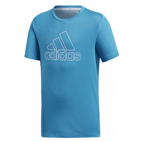 Climachill T-Shirt Men Adidas