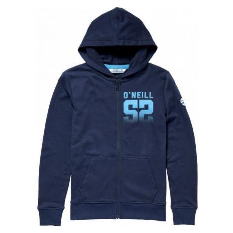 O'Neill LB CALI SUN HOODIE dark blue - Boys' hoodie