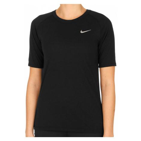 Breathe T-Shirt Women Nike