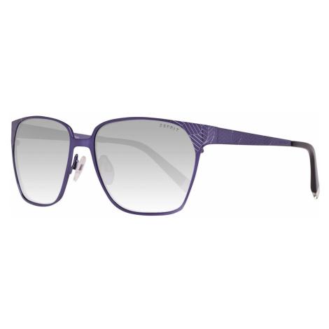 Esprit Sunglasses ET17876 577