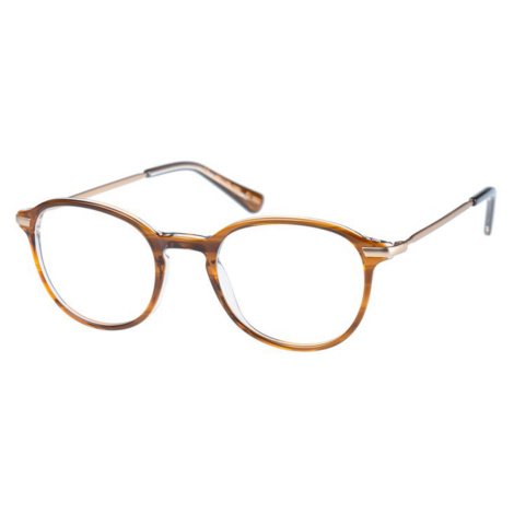 Superdry Eyeglasses SDO BILLIE 103