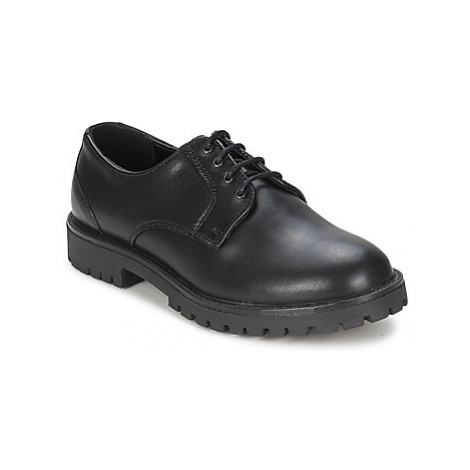 Start Rite MARLBOROUGH boys's Children's Casual Shoes in Black