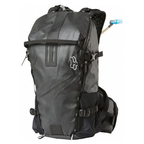 Fox - Utility Hydration Pack - Large