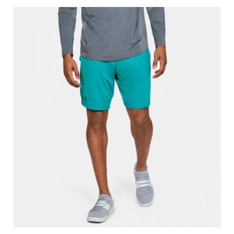 Men's UA MK-1 Shorts Under Armour