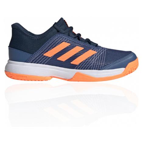 Adidas Adizero Club Junior Court Shoes - SS21