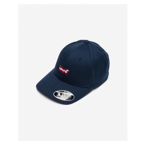 Levi's® Batwing Flexfit Mid Cap Blue Levi´s