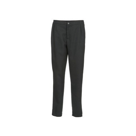 Betty London DEMMA women's Trousers in Black