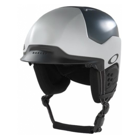 Oakley MOD5 - EUROPE gray - Ski helmet