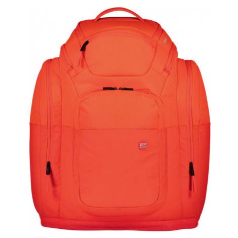 POC RACE BACKPACK 70L - Ski backpack