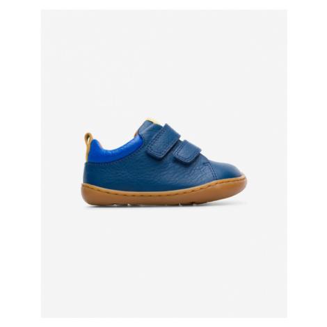 Camper Peu Cami Kids Sneakers Blue