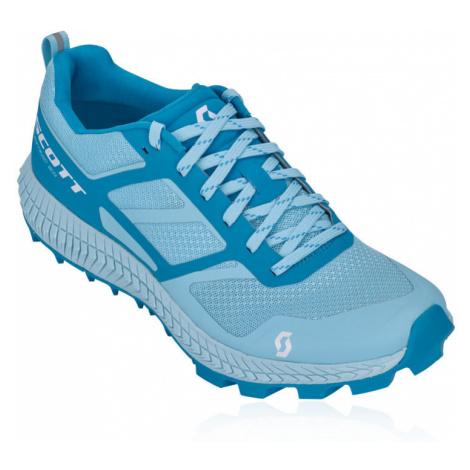 Scott Supertrac 2.0 Women's Trail Running Shoes - SS21