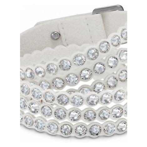 Ladies Swarovski Jewellery Swa Power Bracelet 5518697