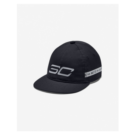 Under Armour SC30™ Crossover Kids cap Black