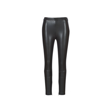 Guess MAGALI women's Tights in Black