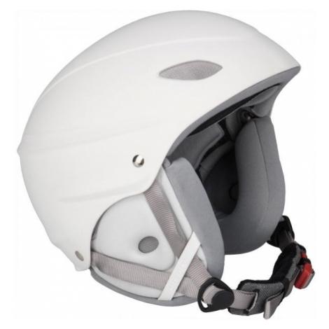 Arcore VOX white - Ski helmet