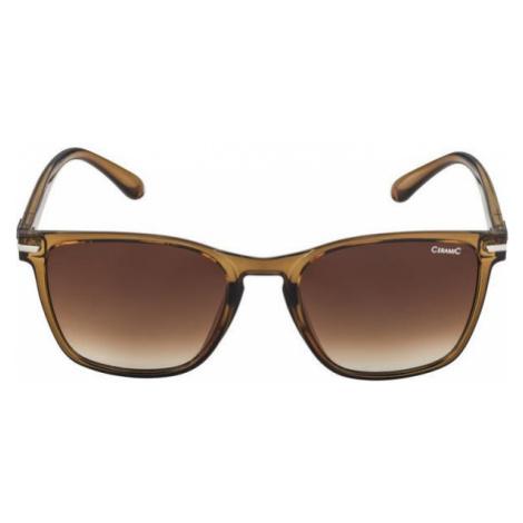 Alpina Sports YEFE - Unisex sunglasses