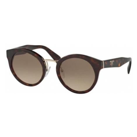 Prada Sunglasses PR05TS 2AU3D0
