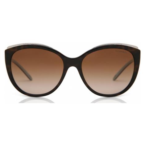 Tiffany & Co. Sunglasses TF4134B 81343B