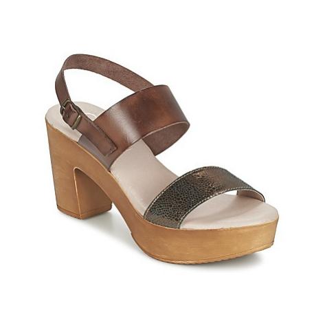 Women's sandals Casual Attitude