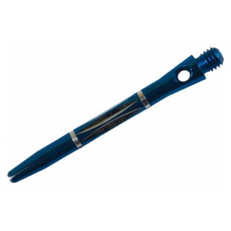 Windson SHAL-BL50 ALU SHAFT MED 3 KS - Aluminium dart shaft