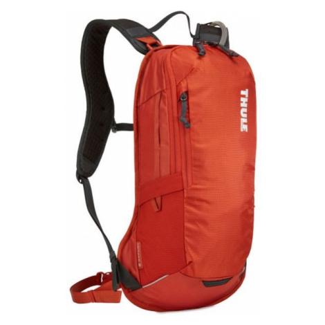 THULE UPTAKE BIKE 8L orange - Cycling backpack